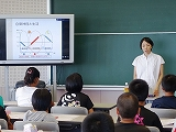 s-s-健康授業5年 (12)