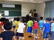 s-教育実習(音楽授業) (4)
