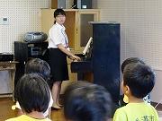 s-教育実習(音楽授業) (6)