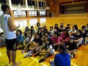 臨海学校 (193)