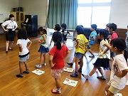 s-教育実習(音楽授業) (7)
