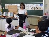 5年久米島紬 (29)