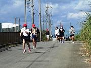 体育 (9)