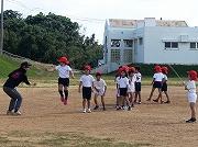 体育 (12)