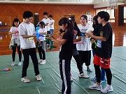 s-久米島オープンスクール (20)