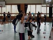 s-久米島オープンスクール (12)