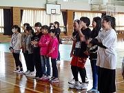 s-久米島オープンスクール (6)