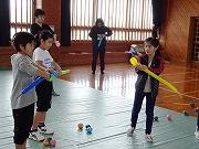 s-久米島オープンスクール (18)