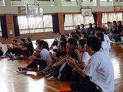 ★久米島オープンスクールショー (3)