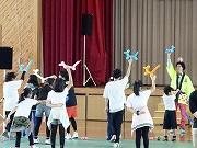 s-久米島オープンスクール (21)