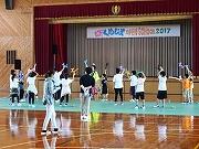 s-久米島オープンスクール (22)