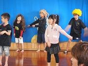 s-鳥島移住記念日 (6)