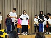 ★久米島オープンスクールショー (26)