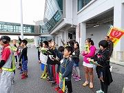 久米島空港 (24)