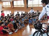 自転車乗り方教室 (10)