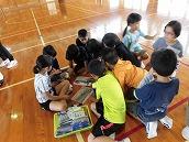 自転車乗り方教室 (4)