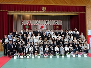 入学式 (24)