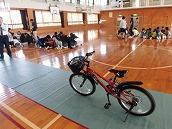 自転車乗り方教室 (7)