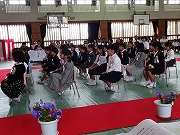 入学式 (15)