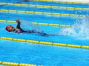 小体連水泳 (23)