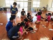 鳥島子ども会 (4)