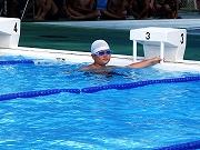 小体連水泳 (18)