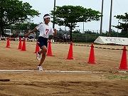 小体連 (14)