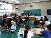 授業参観 (18)