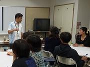 国語の授業づくり (5)
