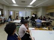 国語の授業づくり (14)