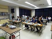 国語の授業づくり (1)