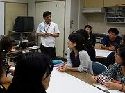 国語の授業づくり (4)