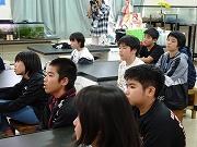 6年沖縄電力出前教室 (6)