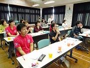 学校保健委員会 (2)