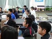 6年沖縄電力出前教室 (5)