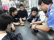 沖電出前授業 (4)