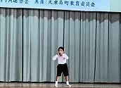 童話お話大会 (2)