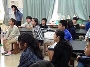 6年沖縄電力出前教室 (4)
