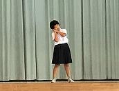 童話お話大会 (3)
