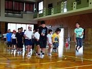 縄跳び朝会 (10)