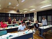 学校保健委員会 (4)