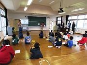 学校評議員会 (8)