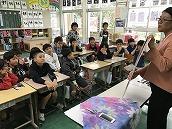 誕生学教室 (4)