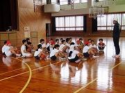 学校評議員会 (1)