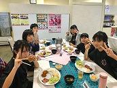 2日目 朝食 (5)