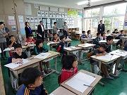 教育委員学校訪問 (10)