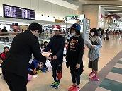 那覇空港 (5)