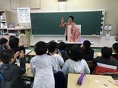 誕生学教室 (3)