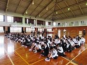 2学期終業式 (13)