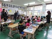 学校評議員会 (2)